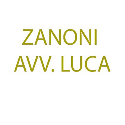 Zanoni Avv. Luca
