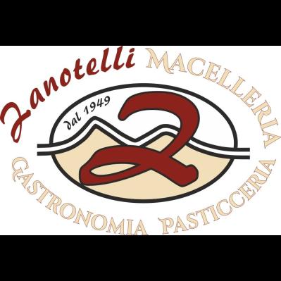 Macelleria Zanotelli - Macellerie Cembra