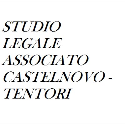 Studio Legale Associato Castelnovo - Tentori