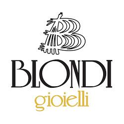 Blondi Gioielli