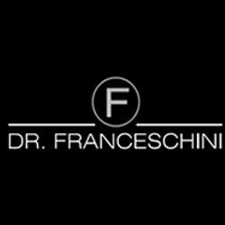 Dott. Franceschini Dermatologo - Medici specialisti - dermatologia e malattie veneree Assisi