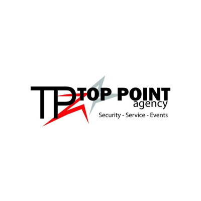 Top Point Agency Srl