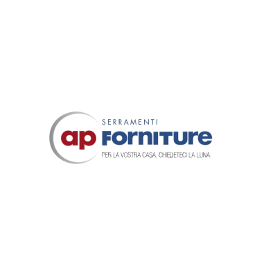 A.P. Forniture