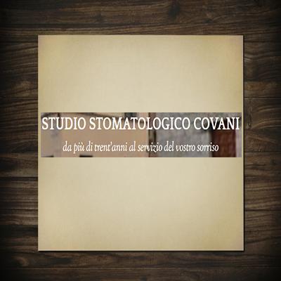 Studio Stomatologico Covani - Ambulatori e consultori Camaiore