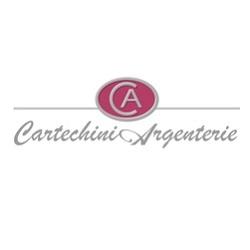 Cartechini Argenterie - Gioiellerie e oreficerie - vendita al dettaglio Corridonia
