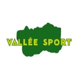 Vallee Sport - Sport - articoli (vendita al dettaglio) Pont-Saint-Martin