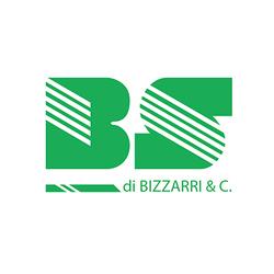 Bs Arredamenti - Lucidatura, laccatura e verniciatura mobili Segrate