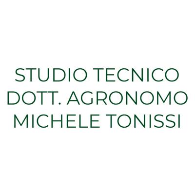Studio Tecnico Dott. Agronomo Michele Tonissi