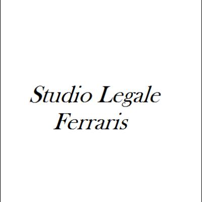 Ferraris Avv. Franco - Avvocati - studi Valenza