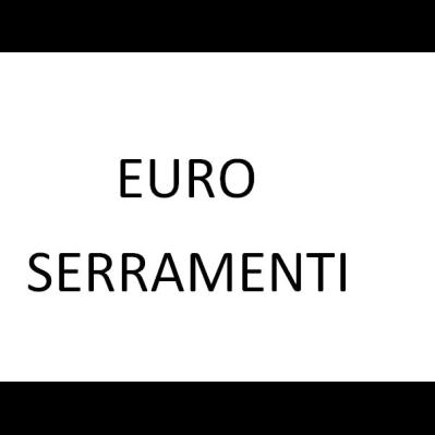 Euroserramenti - Serramenti ed infissi Firenze