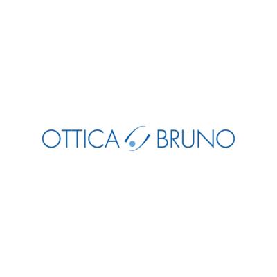 Ottica Bruno - Ottica, lenti a contatto ed occhiali - vendita al dettaglio Genzano di Lucania