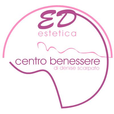 Ed Estetica Centro Benessere - Istituti di bellezza Siracusa