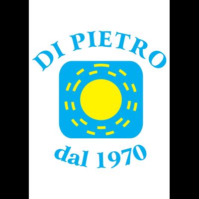 Di Pietro Centro Servizi Auto
