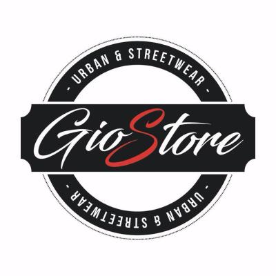 Gio Store Streetwear - Abbigliamento - vendita al dettaglio Bolzano
