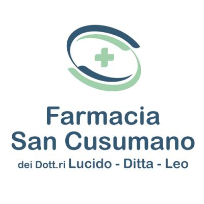 Farmacia San Cusumano