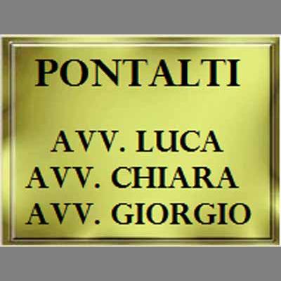 Studio Associato Pontalti - Avvocati - studi Trento