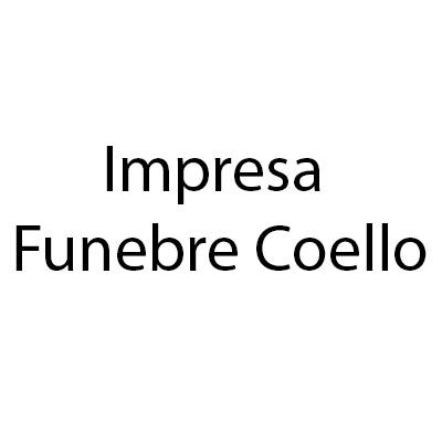 Impresa Funebre Coello