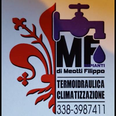 M.F. Impianti Di Meotti Filippo