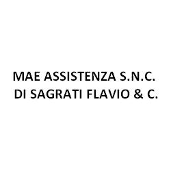 Mae Assistenza - Edilizia - attrezzature Falconara Marittima