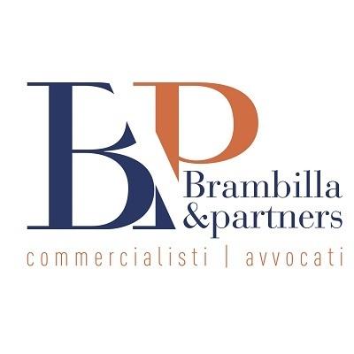 Studio Brambilla e Partners - Dottori commercialisti - studi Monza