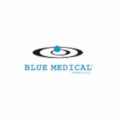 Blue Medical Center