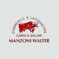Carni e Salumi Manzoni Walter - Carni fresche e congelate - lavorazione e commercio Pandino