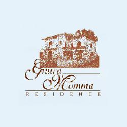 Hotel Residence Gnura Momma - Residences ed appartamenti ammobiliati Locri