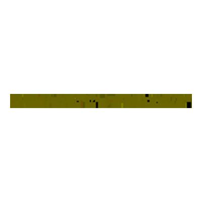 Salemme Dr. Francesco - Medici specialisti - ortopedia e traumatologia Napoli