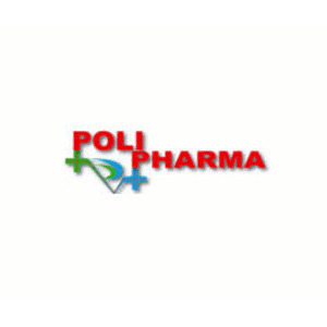 Polipharma - Parafarmacie Sant'Egidio alla Vibrata