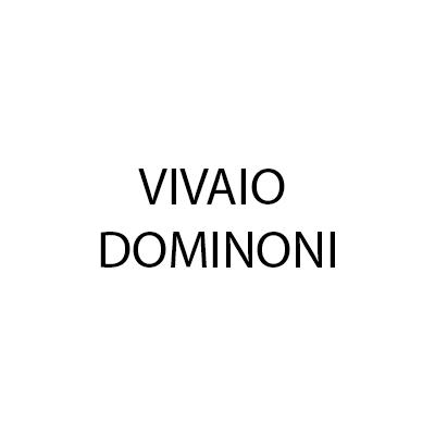 Vivaio Dominoni