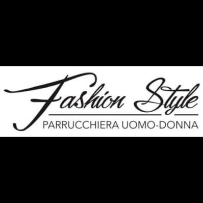 Fashion Style - Parrucchieri per donna Marene