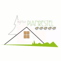 Agriturismo Pianrestel - Ristoranti Cavalese