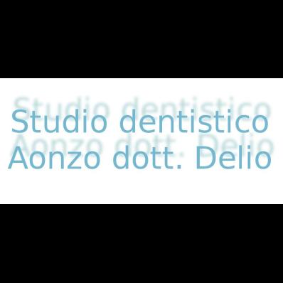 Studio Dentistico Aonzo Dr. Delio e Dott.ssa Eleonora