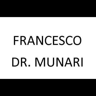 Francesco Dr. Munari - Medici specialisti - ortopedia e traumatologia Modena