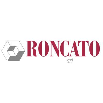 Falegnameria Roncato - Arredamenti - produzione e ingrosso Camposampiero