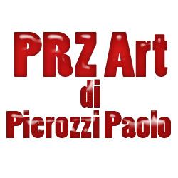 Prz Art - Decoratori Bologna