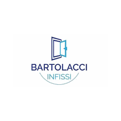 Bartolacci infissi - Serramenti ed infissi Notaresco