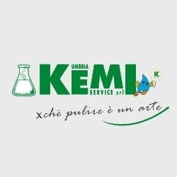 Kemi Umbria Service srl - Prodotti chimici Valtopina