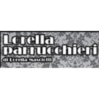 Lorella Parrucchieri - Parrucchieri per donna Spoleto