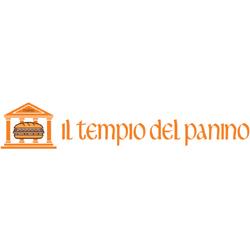 Il Tempio del Panino - Gastronomie, salumerie e rosticcerie Firenze