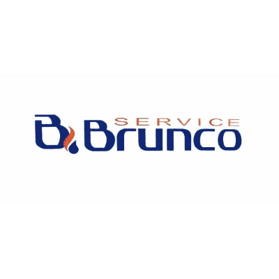 Brunco Service di Brunco Emanuele