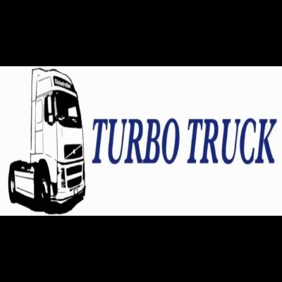 Turbo Truck - Officina Veicoli Industriali - Autoveicoli commerciali Bagheria