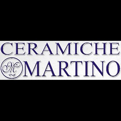Ceramiche Martino