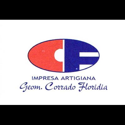 Floridia Corrado - Imprese edili Noto