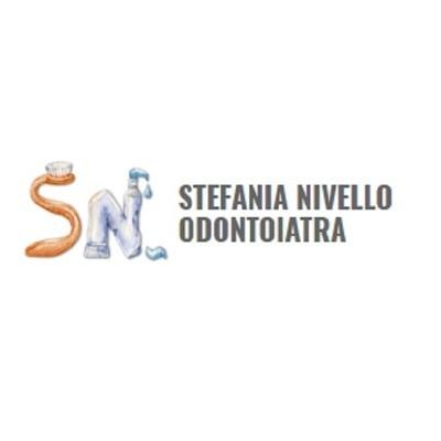 Nivello Dr. Stefania Studio Dentistico