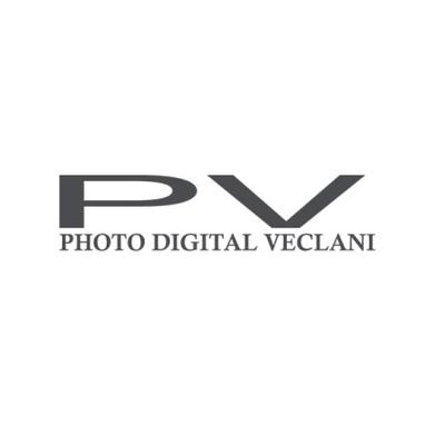 Fotodigital Veclani - Fotografia - servizi, studi, sviluppo e stampa Ponte di Legno