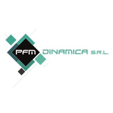 Pfm Dinamica S.r.l.