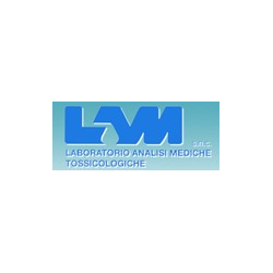 Lam - Analisi cliniche - centri e laboratori Sarzana