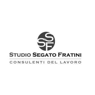 Studio Associato Segato - Fratini - Consulenza del lavoro Aosta