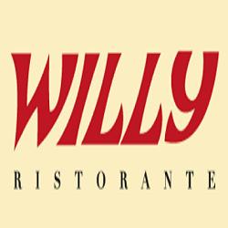 Ristorante da Willy - Ristoranti Lignano Sabbiadoro